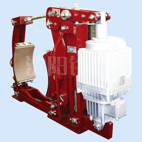 YWZ9系列电力液压鼓式制动器