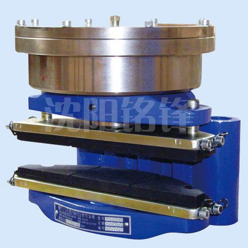 ADP系列气动直动制动器